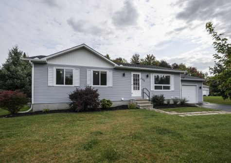 156 Forest Lane, EMBRUN, ON K0A1W0