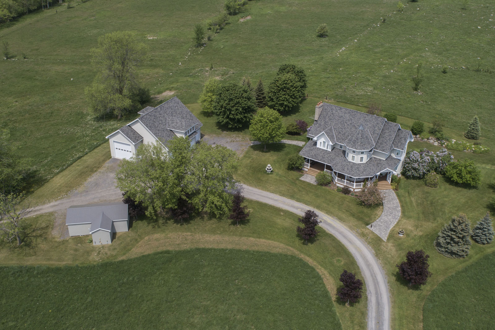 16431 County Rd 36, Long Sault, ON