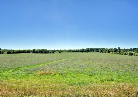 Lot 27 County Rd 36, Long Sault ON